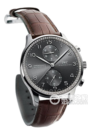 /xwatches_/IWC-Watches/Portugal-Series/Chronograph/Replica-Chronograph-IWC-Portuguese-Chronograph-135.jpg