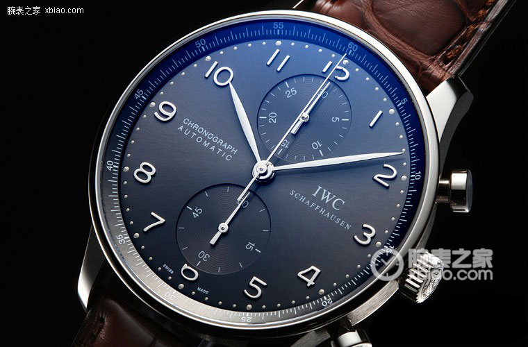 /xwatches_/IWC-Watches/Portugal-Series/Chronograph/Replica-Chronograph-IWC-Portuguese-Chronograph-149.jpg