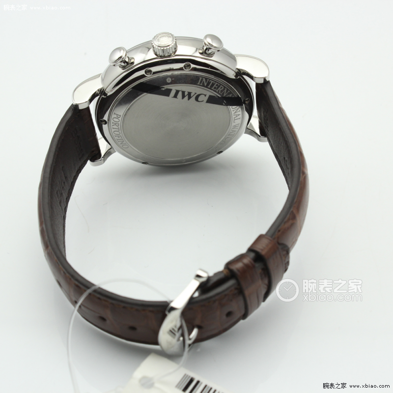 /xwatches_/IWC-Watches/Portofino-Series/Chronograph/Replica-IWC-IW391001-watch-Chronograph-7.jpg