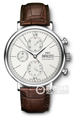 /xwatches_/IWC-Watches/Portofino-Series/Chronograph/Replica-IWC-IW391001-watch-Chronograph.jpg
