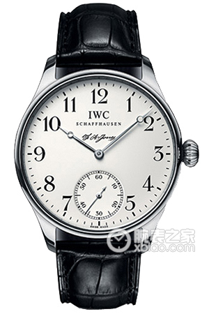 /xwatches_/IWC-Watches/Portugal-Series/Jones-limited/Replica-Jones-limited-edition-IWC-Portuguese-FA-7.jpg