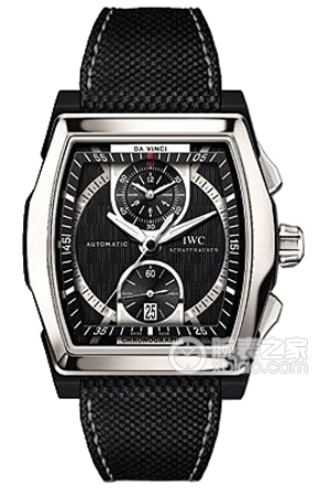 Replica IWC IW376602 watch Chronograph Chronograph series