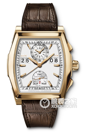 /xwatches_/IWC-Watches/Da-Vinci-Series/Permanent-Date/Replica-IWC-permanent-Date-Chronograph-Perpetual.jpg