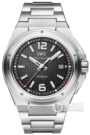Replica IWC Ingenieur Automatic Mission Earth Mission Earth series IW323604 watches
