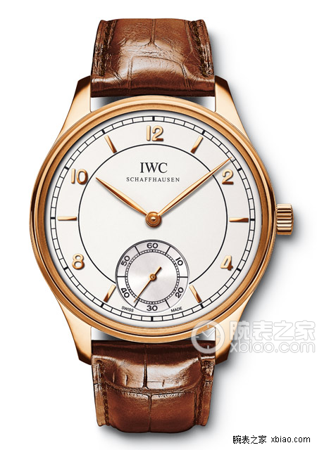 /xwatches_/IWC-Watches/Engraved-version-of/Portugal-Portuguese/Replica-IWC-Portuguese-Portuguese-Hand-Wound-28.jpg