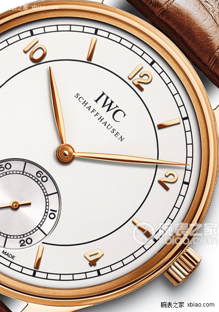 /xwatches_/IWC-Watches/Engraved-version-of/Portugal-Portuguese/Replica-IWC-Portuguese-Portuguese-Hand-Wound-29.jpg