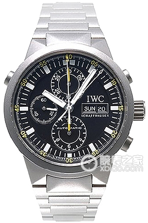 /xwatches_/IWC-Watches/GST-CHRONOGRAPH/Replica-IWC-GST-CHRONOGRAPH-RTTRAPANTE-series-1.jpg