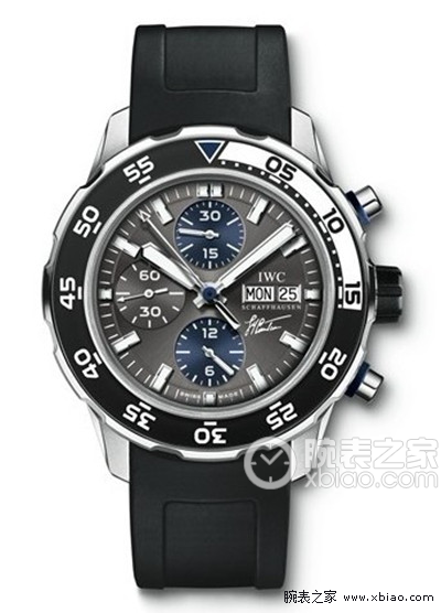 /xwatches_/IWC-Watches/Ocean-Series/Replica-Ocean-series-IW376706-IWC-watches-11.jpg