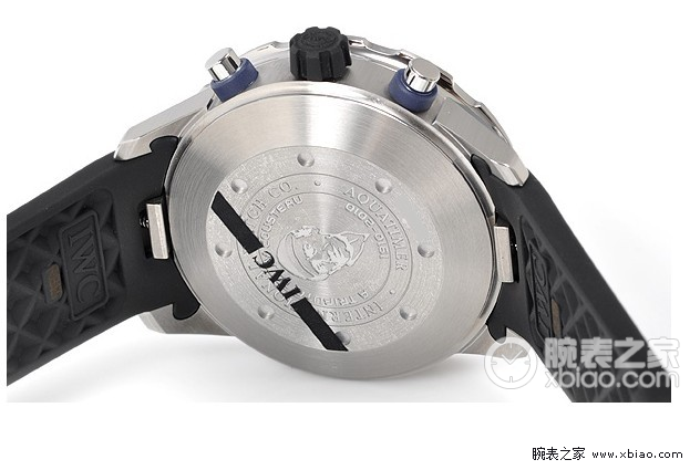 /xwatches_/IWC-Watches/Ocean-Series/Replica-Ocean-series-IW376706-IWC-watches-8.jpg