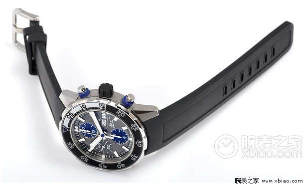 /xwatches_/IWC-Watches/Ocean-Series/Replica-Ocean-series-IW376706-IWC-watches-9.jpg