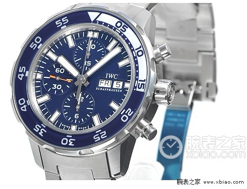 /xwatches_/IWC-Watches/Ocean-Series/Timepiece/Replica-IWC-timepiece-Chronograph-Aquatimer-23.jpg