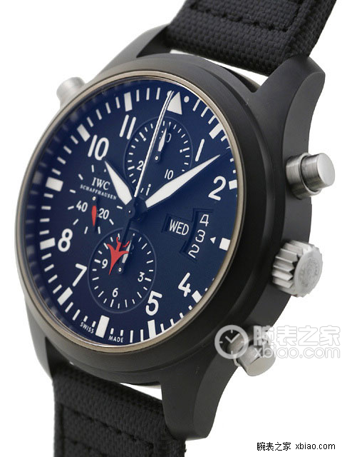 /xwatches_/IWC-Watches/Pilot-Series/Top-Gun-Dual/Replica-IWC-Top-Gun-Dual-Chronograph-limited-10.jpg