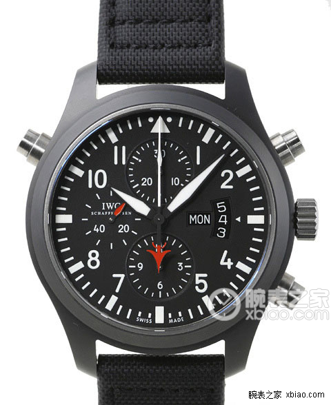 /xwatches_/IWC-Watches/Pilot-Series/Top-Gun-Dual/Replica-IWC-Top-Gun-Dual-Chronograph-limited-12.jpg