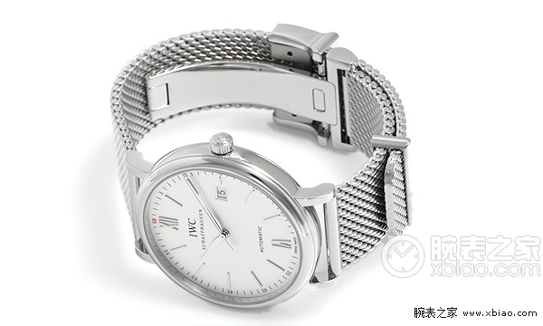 /xwatches_/IWC-Watches/Portofino-Series/Automatic-watch/Replica-Automatic-watches-IWC-Portofino-Automatic-72.jpg