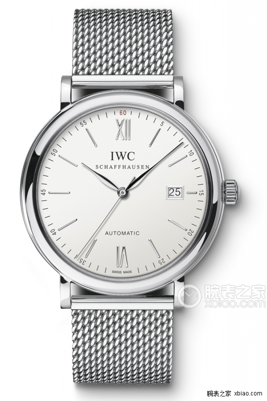 /xwatches_/IWC-Watches/Portofino-Series/Automatic-watch/Replica-Automatic-watches-IWC-Portofino-Automatic-76.jpg
