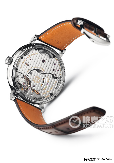 /xwatches_/IWC-Watches/Portofino-Series/Eight-days-power/Replica-Eight-days-power-reserve-IWC-Portofino-16.jpg