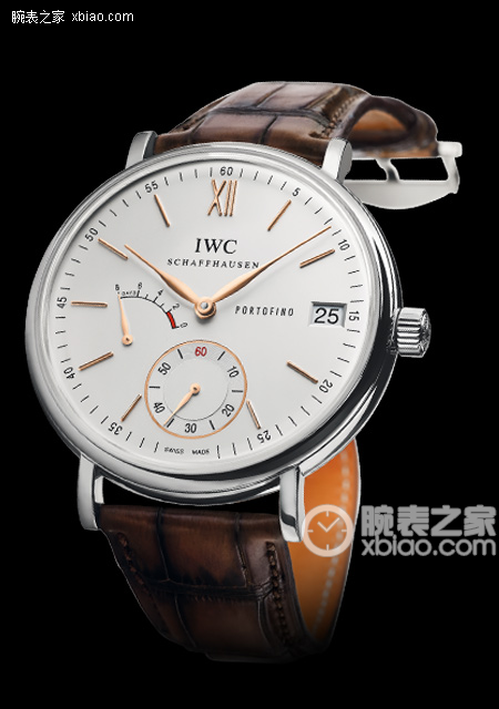 /xwatches_/IWC-Watches/Portofino-Series/Eight-days-power/Replica-Eight-days-power-reserve-IWC-Portofino-24.jpg