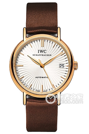 Replica IWC Portofino IW356402 watch series