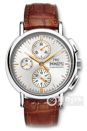 /xwatches_/IWC-Watches/Portofino-Series/Replica-IWC-Portofino-IW378302-watch-series.jpg