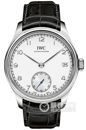 Replica IWC Portuguese Automatic series automatic watch IW510203 watches