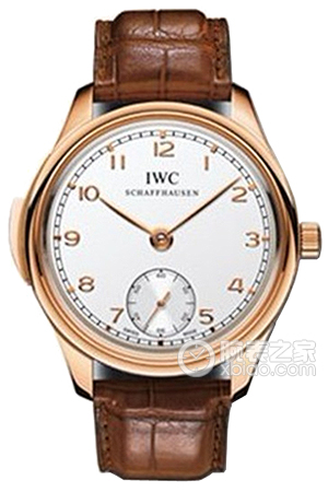 Replica IWC Portuguese Automatic series automatic watch IW544905 watches