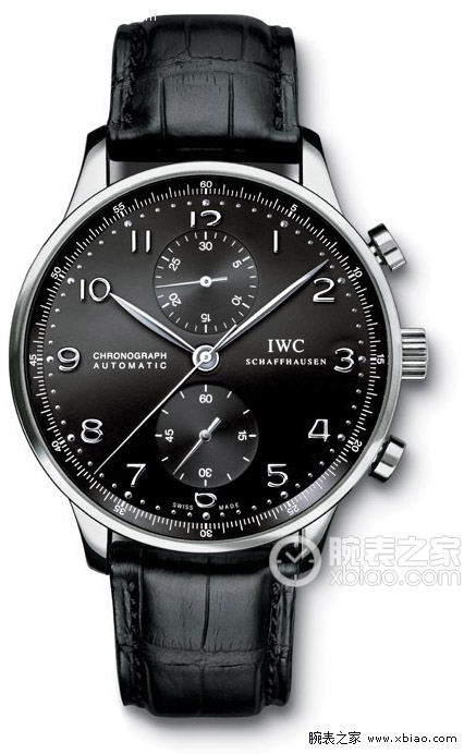 /xwatches_/IWC-Watches/Portugal-Series/Chronograph/Replica-Chronograph-IWC-Portuguese-Chronograph-123.jpg