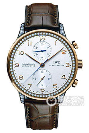 /xwatches_/IWC-Watches/Portugal-Series/Chronograph/Replica-Chronograph-IWC-Portuguese-Chronograph-162.jpg