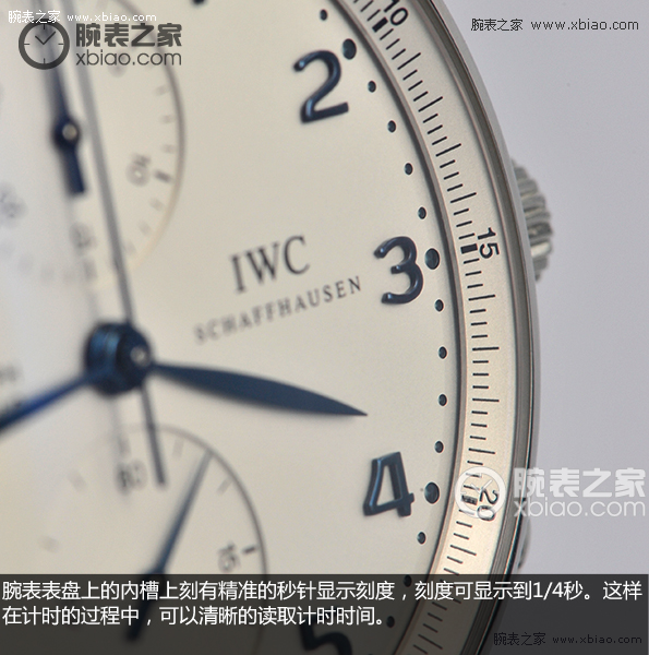 /xwatches_/IWC-Watches/Portugal-Series/Chronograph/Replica-Chronograph-IWC-Portuguese-Chronograph-29.jpg