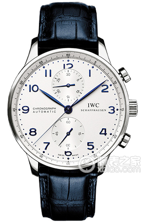 /xwatches_/IWC-Watches/Portugal-Series/Chronograph/Replica-Chronograph-IWC-Portuguese-Chronograph-46.jpg