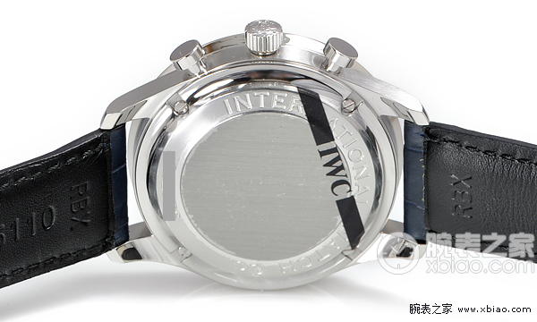 /xwatches_/IWC-Watches/Portugal-Series/Chronograph/Replica-Chronograph-IWC-Portuguese-Chronograph-52.jpg