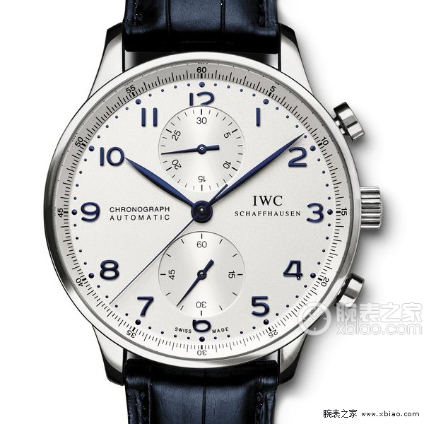/xwatches_/IWC-Watches/Portugal-Series/Chronograph/Replica-Chronograph-IWC-Portuguese-Chronograph-81.jpg