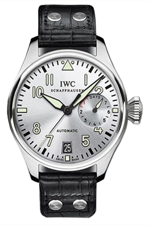 /xwatches_/IWC-Watches/Pilot-Series/Son-watches-Pilot-s/Replica-IWC-watches-his-son-Pilot-s-Watches-for-5.png