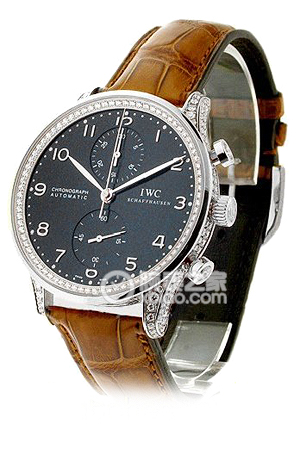 /xwatches_/IWC-Watches/Portugal-Series/Replica-IWC-Portuguese-IW371472-watch-series-1.jpg