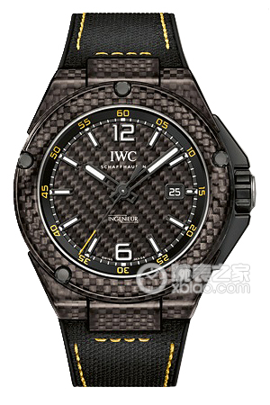 /xwatches_/IWC-Watches/Replica-IWC-IW322401-watches.jpg