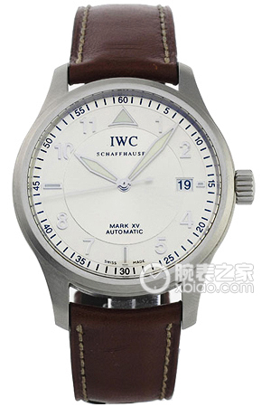 /xwatches_/IWC-Watches/Pilot-Series/Mark-fifteen-Mark/Replica-Mark-fifteen-IWC-Mark-XV-series-IW325313-1.jpg