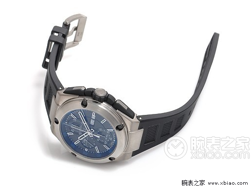 /xwatches_/IWC-Watches/Engineer-Series/Replica-IWC-Ingenieur-IW376501-watches-9.jpg