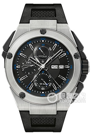 Replica IWC Ingenieur IW376501 horloges