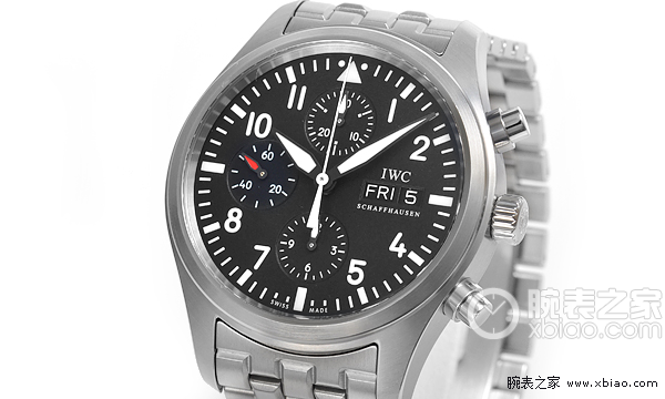 /xwatches_/IWC-Watches/Pilot-Series/Spitfire/Replica-IWC-Spitfire-Chronograph-Automatic-Watch-46.jpg