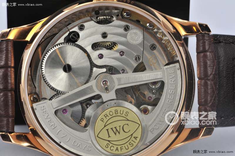 /xwatches_/IWC-Watches/Portugal-Series/Automatic-watch/Replica-IWC-Portuguese-Automatic-series-automatic-71.jpg