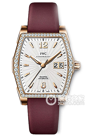 /xwatches_/IWC-Watches/Da-Vinci-Series/Automatic-watch-Da/Replica-IWC-Da-Vinci-Automatic-series-automatic-66.jpg