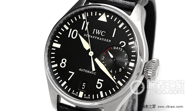 /xwatches_/IWC-Watches/Pilot-Series/Big-Pilot-Big-Pilot/Replica-IWC-Big-Pilot-IW500401-Big-Pilot-s-Watch-10.jpg