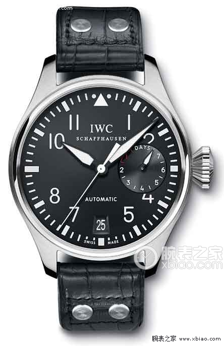 /xwatches_/IWC-Watches/Pilot-Series/Big-Pilot-Big-Pilot/Replica-IWC-Big-Pilot-IW500401-Big-Pilot-s-Watch-11.jpg