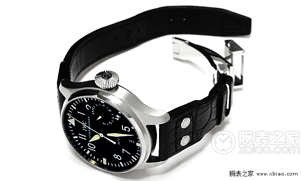 /xwatches_/IWC-Watches/Pilot-Series/Big-Pilot-Big-Pilot/Replica-IWC-Big-Pilot-IW500401-Big-Pilot-s-Watch-9.jpg