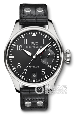 /xwatches_/IWC-Watches/Pilot-Series/Big-Pilot-Big-Pilot/Replica-IWC-Big-Pilot-IW500401-Big-Pilot-s-Watch.jpg