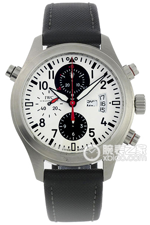 /xwatches_/IWC-Watches/Pilot-Series/Spitfire/Replica-IWC-Spitfire-chronograph-watch-Spitfire-31.jpg